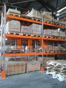 Сухоложский огнеупорный завод фото 2
